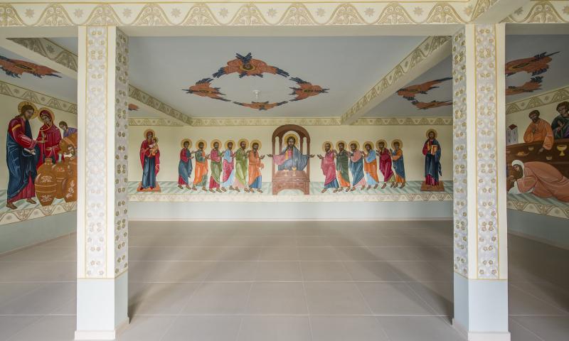 igreja-ucraniana-colônia-marcelino-10