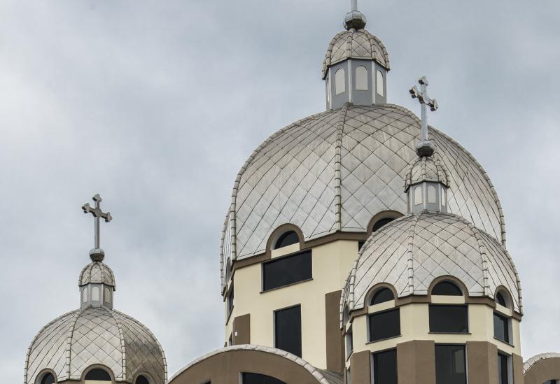 igreja-ucraniana-colônia-marcelino-11