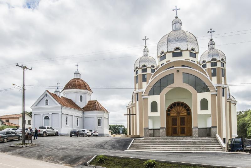 igreja-ucraniana-colônia-marcelino-4