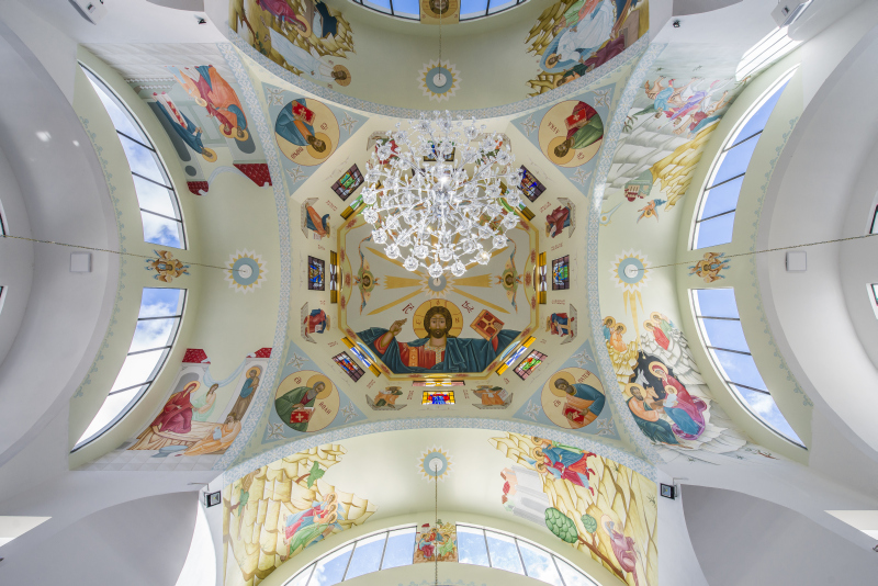 igreja-ucraniana-colônia-marcelino-7