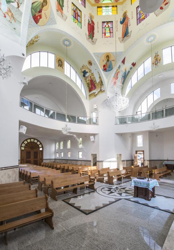 igreja-ucraniana-colônia-marcelino-8