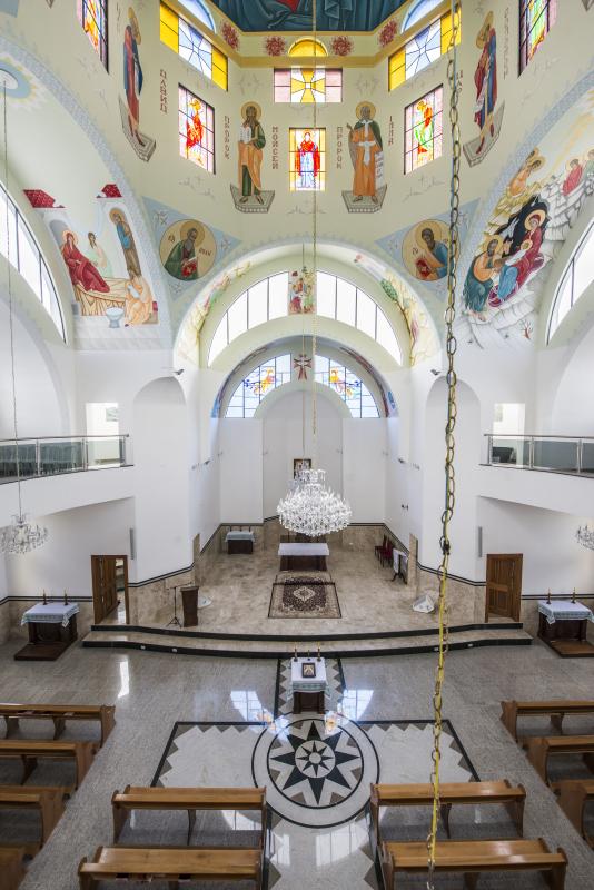 igreja-ucraniana-colônia-marcelino-9