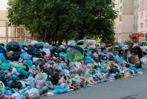 im511x345-smittia-lviv_REUTERS