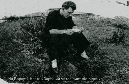 nestor_zarichnyj
