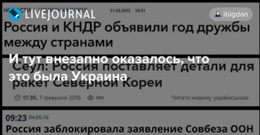 Screenshot - 08152017 - 03:06:31 PM