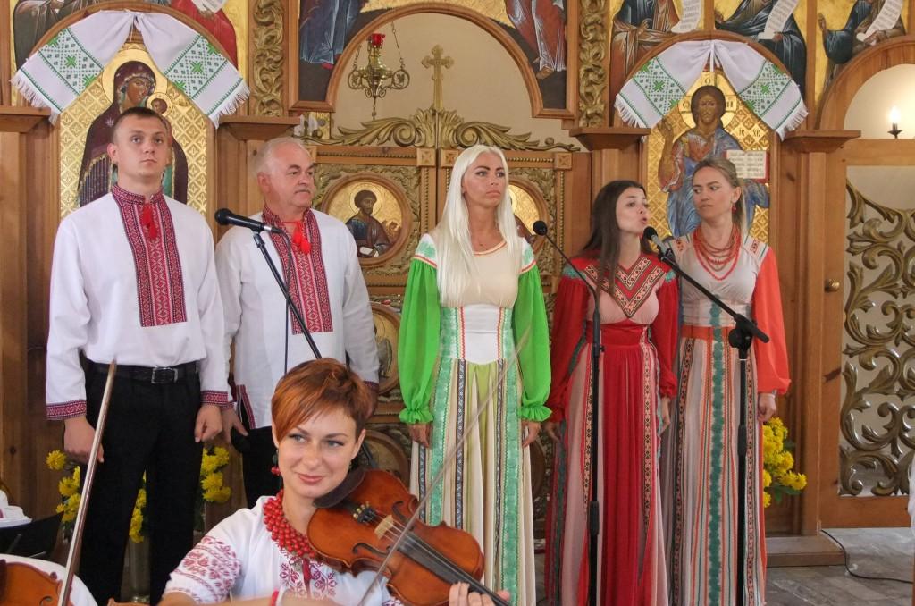 W hołdzie ukraińskim żołnierzom 2017 038