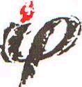 chervonaruta