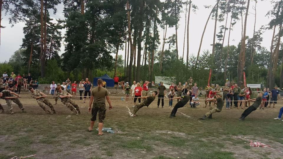Стаття про Джуру Харків_html_455f2cda
