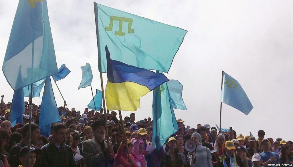 Кр-татари-рос-більш_html_25a92198