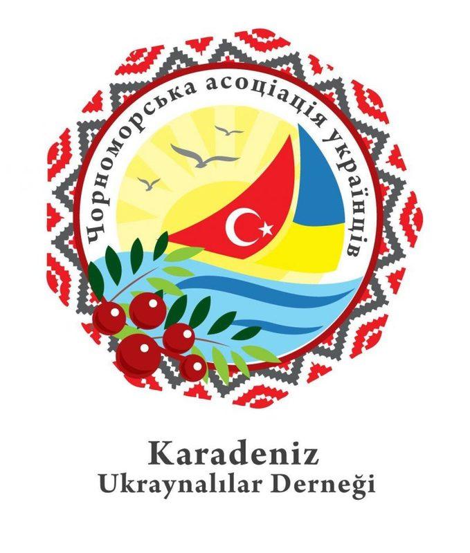 karadeniz-ua