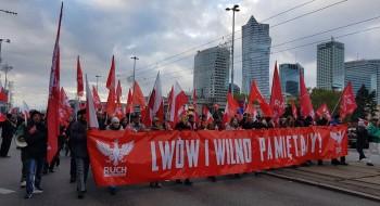 PL-Lwow+Wilno