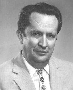 Рем Симоненко