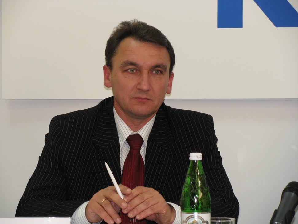 ivanushchenko