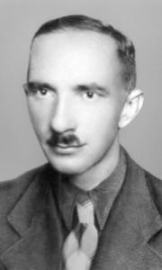 lenkavsky