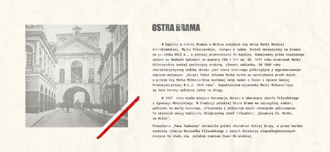 ostrabrama_html_2929f900