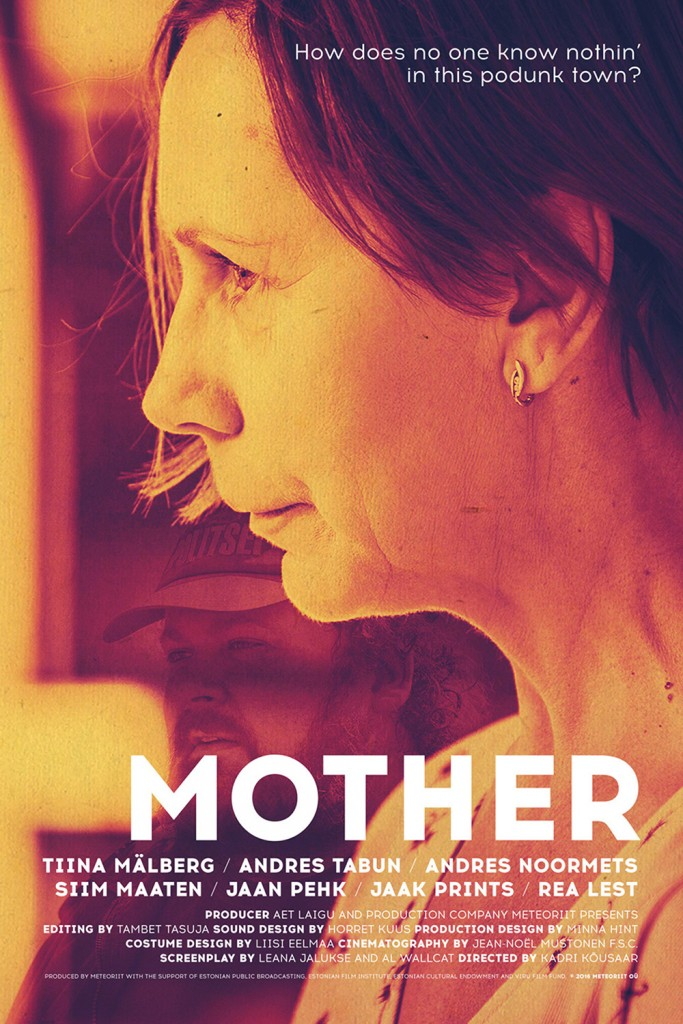 EST_film_week_MOTHER