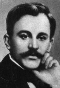 Гнат Хоткевич - 3