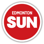 EdmontonSun_html_5ec2b087