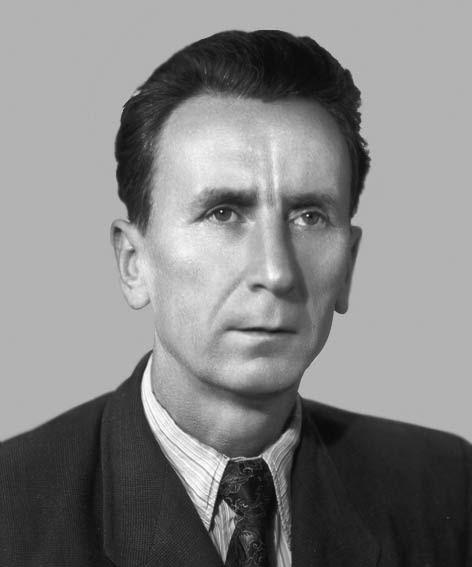 arsenIshchuk
