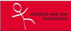 children&war