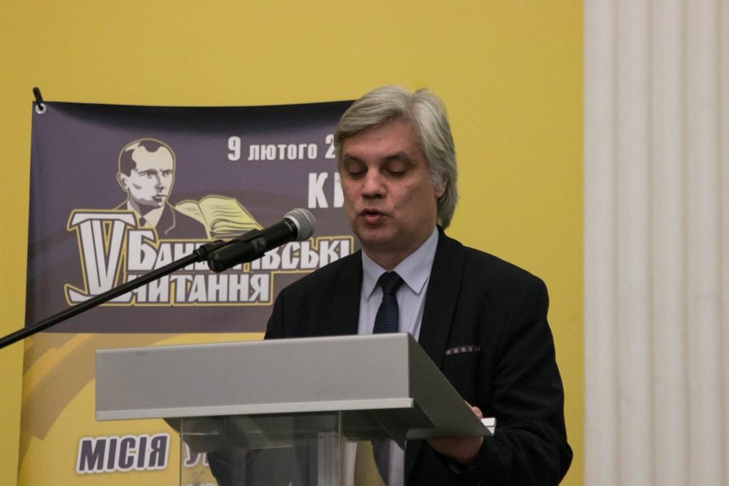lalkov