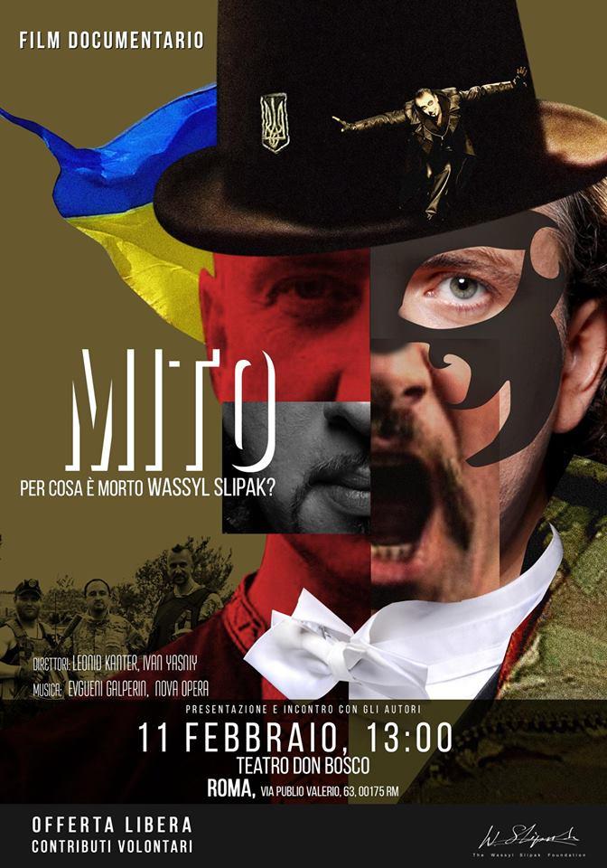 mif-italia