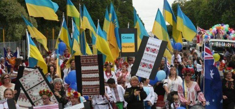 ukrainians2
