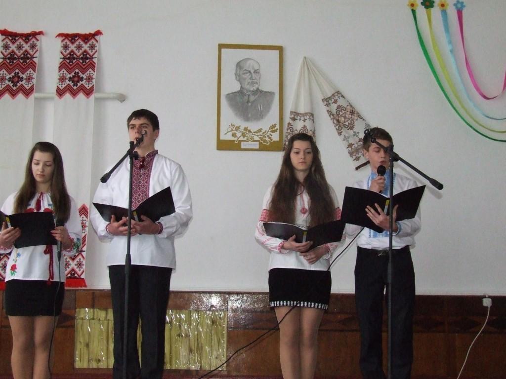Борсуки-a