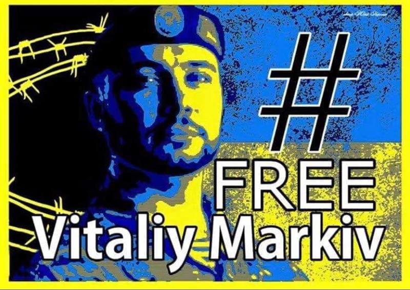 freemarkiv