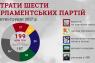 інфографіка_1