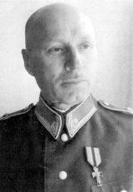 shandruk1944