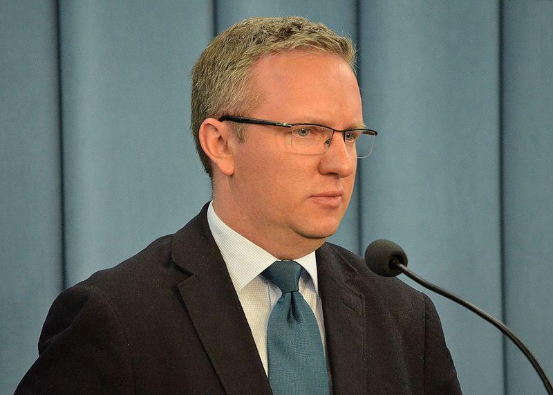 Krzysztof_Szczerski_Sejm_2014