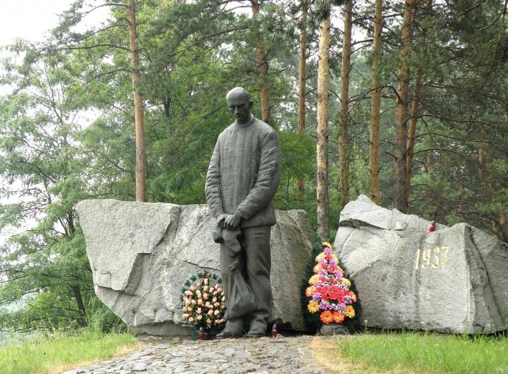 bykivnia-graves-massacre-sad-kiev-ukraine-eastern-europe-communism