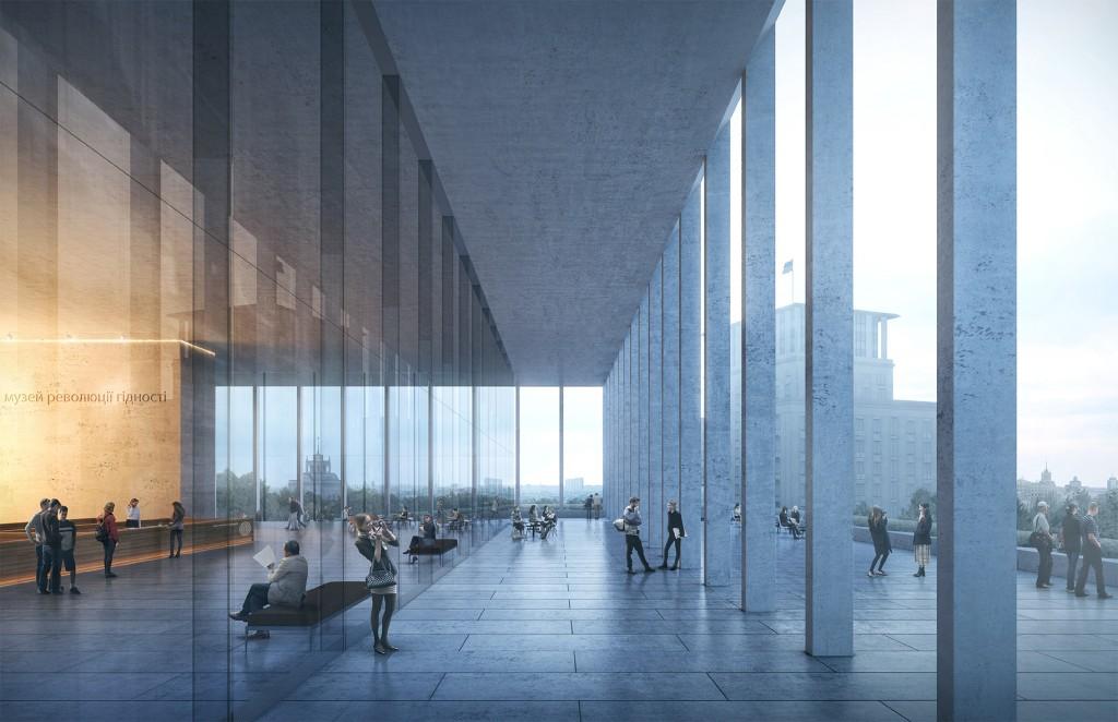 2_переможець конкурсу_проект № 1002_Kleihues + Kleihues Gesellschaft von Architekten mbH