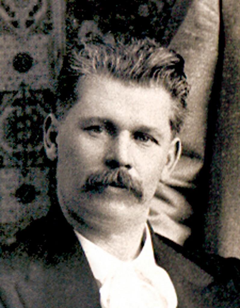 Іван Стешенко-просвітянин,перший Генеральний секретар освіти,українізатор освіти