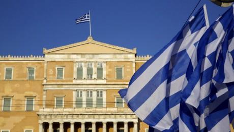 GreeceGov