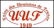 UUF_html_d1933b66