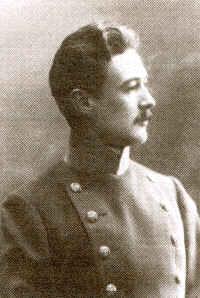 Віктор Андрієвський