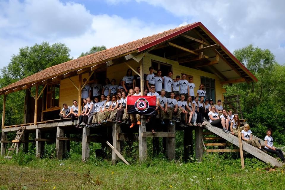 gavdyd-camp1