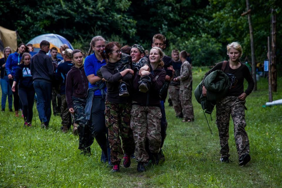gavdyd-camp11