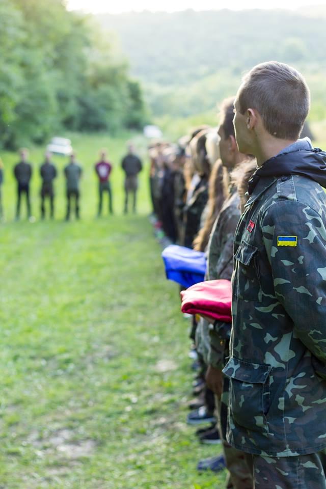 gavdyd-camp12