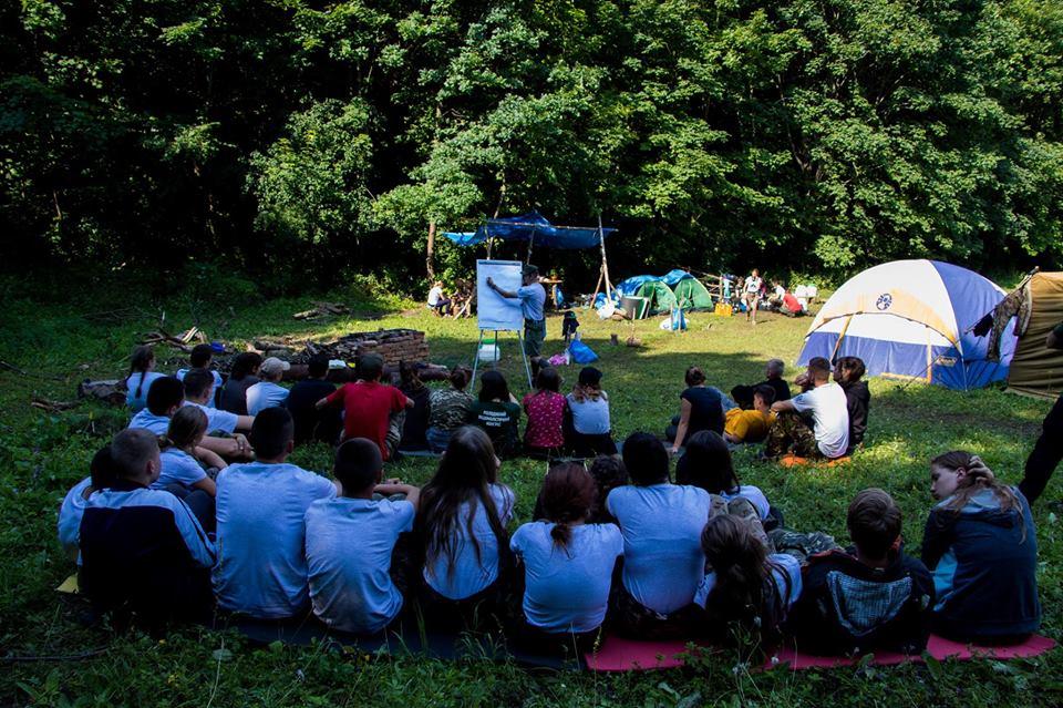 gavdyd-camp13