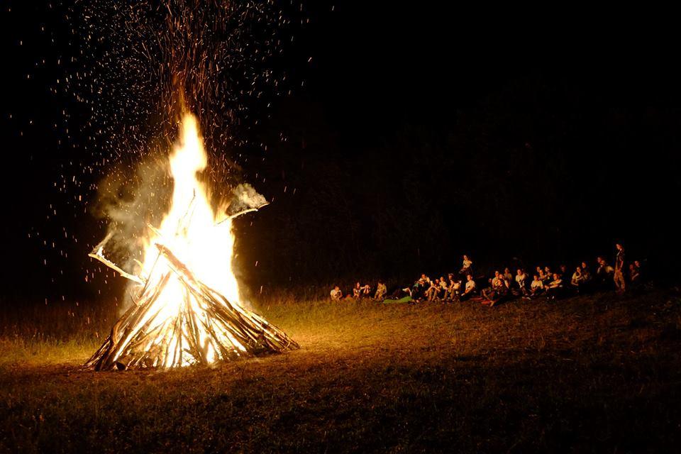 gavdyd-camp4