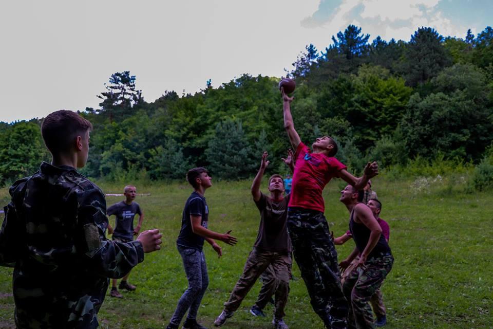 gavdyd-camp5