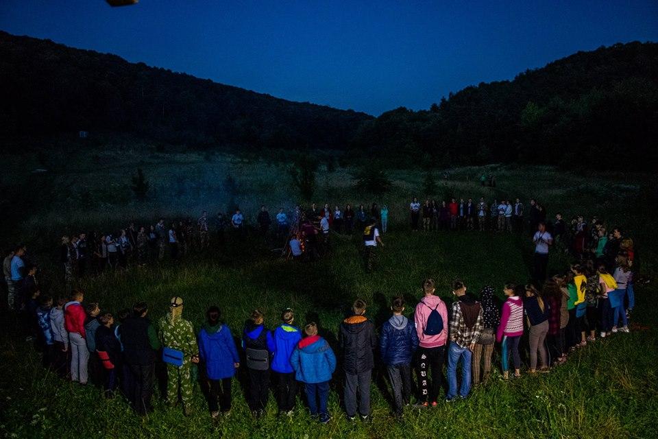 gavdyd-camp7