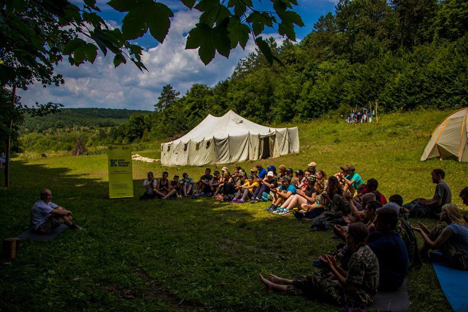 gavdyd-camp8
