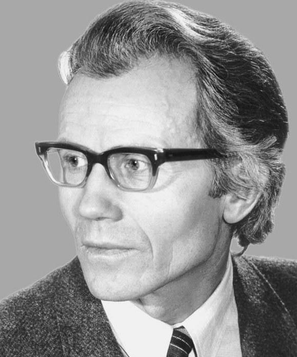 Юрій Бадзьо