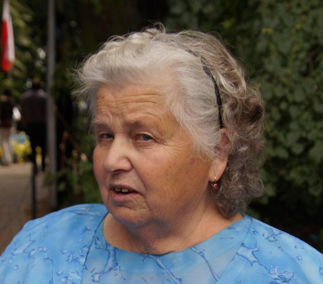 Zinka-Sahryn-svidok