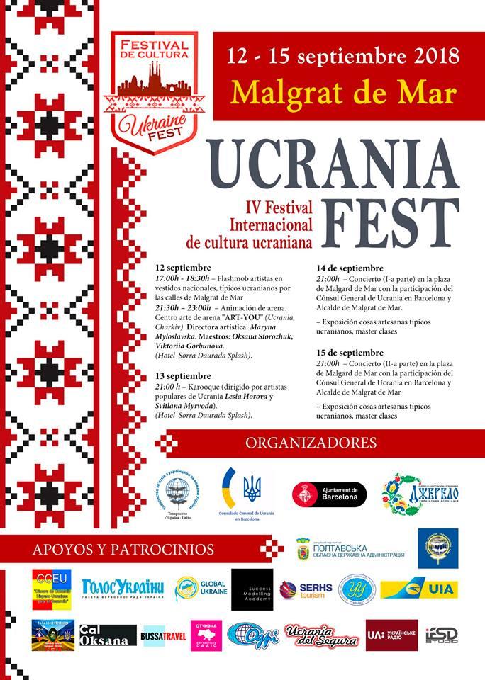 UkrFest1