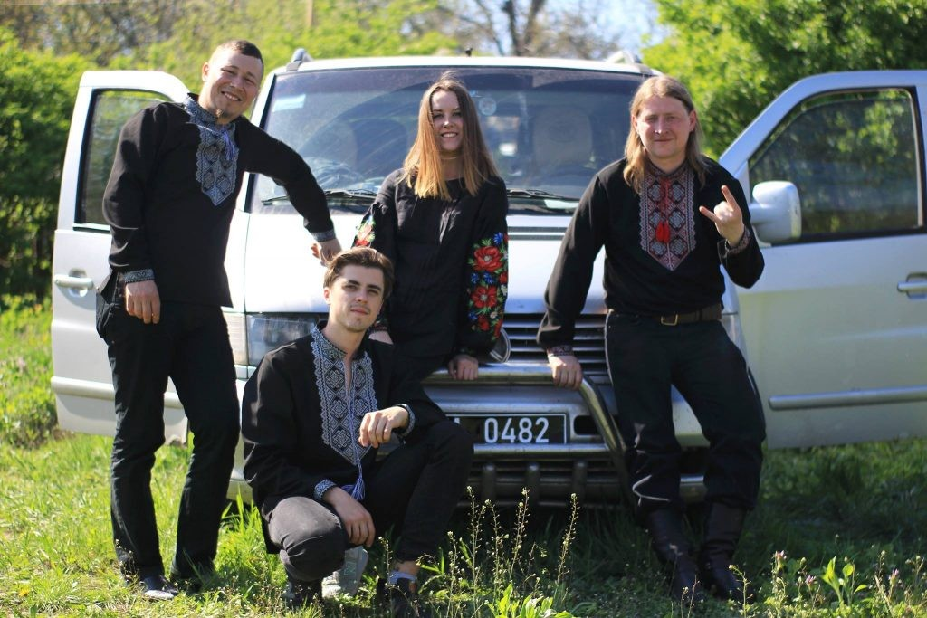 Друже-Музико-МЕЛОС-2-1024x683